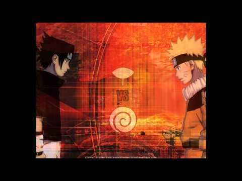 Naruto Full Opening Theme 6 No Boy No Cry