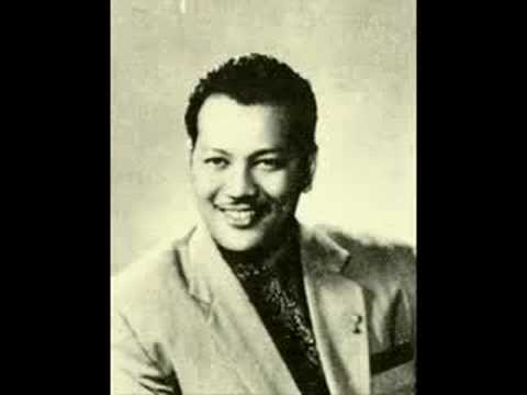 P. Ramlee - Suara Takbir (FULL SONG + LYRICS)