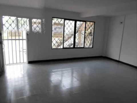 Apartamento en arriendo Villa del Sur Cali - YouTube f2b3c798f7e