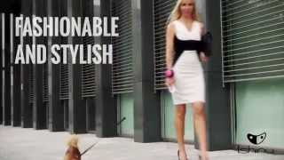 LISHINU dog leash - World
