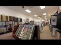Carpet Heritage - Flooring Store in Boundbrook NJ