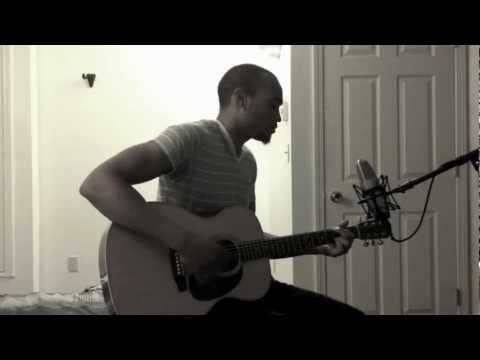 Little Things - One Direction | Will Gittens Cover