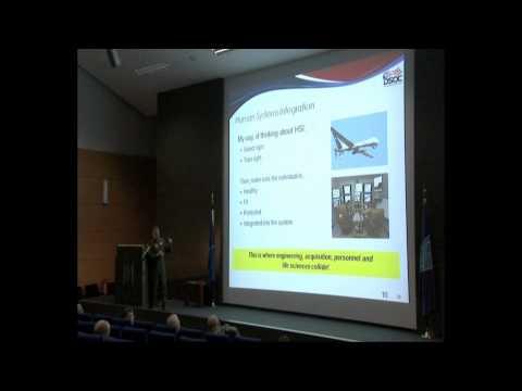EFSC1 Travis _ US Department of Defense HSI Task Force