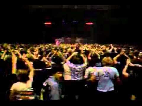 Black Sabbath - Heaven And Hell.asf