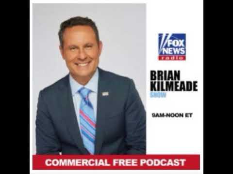 Brian Kilmeade Fox Radio, Davis on NK n Syria 12 March 2018