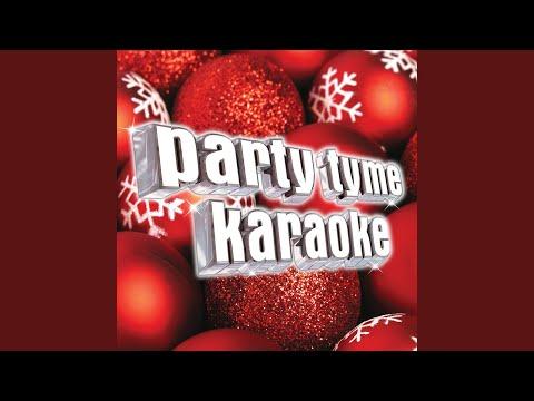 O Tannenbaum Karaoke.O Tannenbaum Made Popular By German Christmas Karaoke Version
