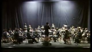 EL TAMBOR DE GRANADEROS (preludio)