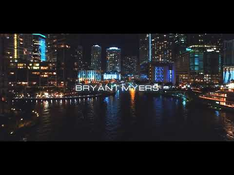 Bab Bunny x Farruko x Bryant Myers - Pure (VIDEO OFFICIAL)