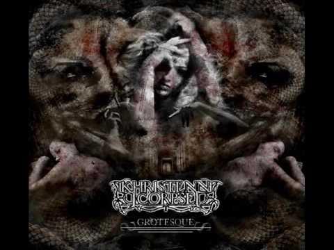 Khristenn Corpse - Grotesque - Full Album 2011