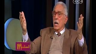 بالفيديو| عبد الرحمن أبو زهرة: المصريون احتفوا بـ