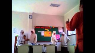 OPENING CLASS | Ice Breaker Dalam Pembelajaran