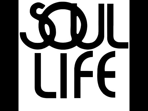 Life Soul.MP3 by DJ Broken Soul