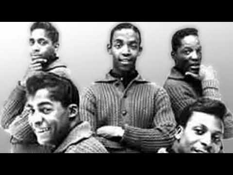 The Jive Five - Where Do We Go From Here Mp3