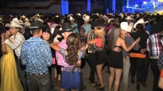 Grupo Legitimo En Vivo! mix 2 Boda Nancy y Jorge 2015