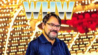 From starrcade '83 to march 26, 2001, tony schiavone was the voice of professional wrestling below mason-dixon line. today is major lea...