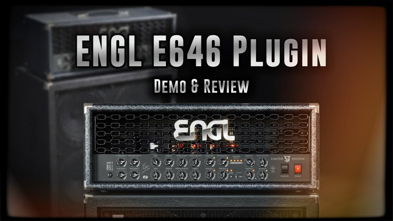 engl e646 vs plugin review