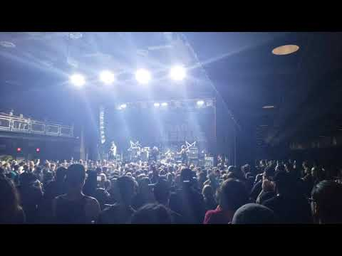 Spite - The Root of All Evil - 4K - Live @ The House of Blues in Anaheim, California 5/3/19 Mp3