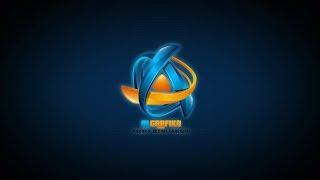 Jasa pembuatan video promosi - Algrafika 081772377395