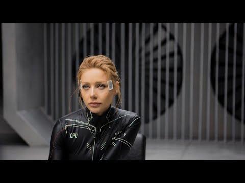 Тина Кароль - Скандал (Премьера 2021)