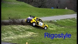 Rallye de Faverges 2019 By Rigostyle