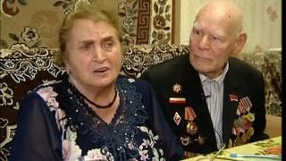 74 года назад состоялось крупнейшее танковое сражение на Курской дуге