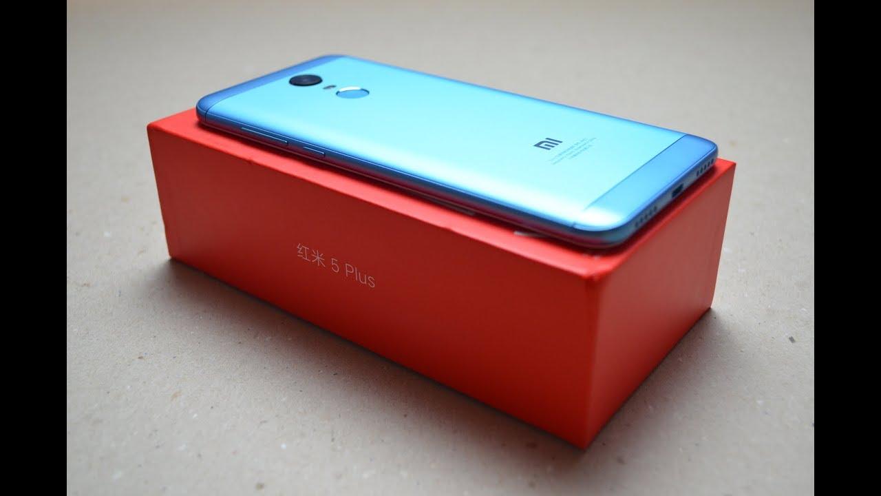 Meizu M3 Max vs Xiaomi Mi Max - обзор, характеристики, сравнение .