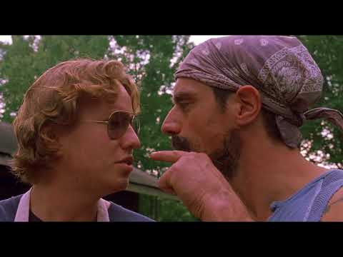 the best of wet hot american summer (2001)