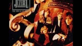 Gene Loves Jezebel - Gorgeous