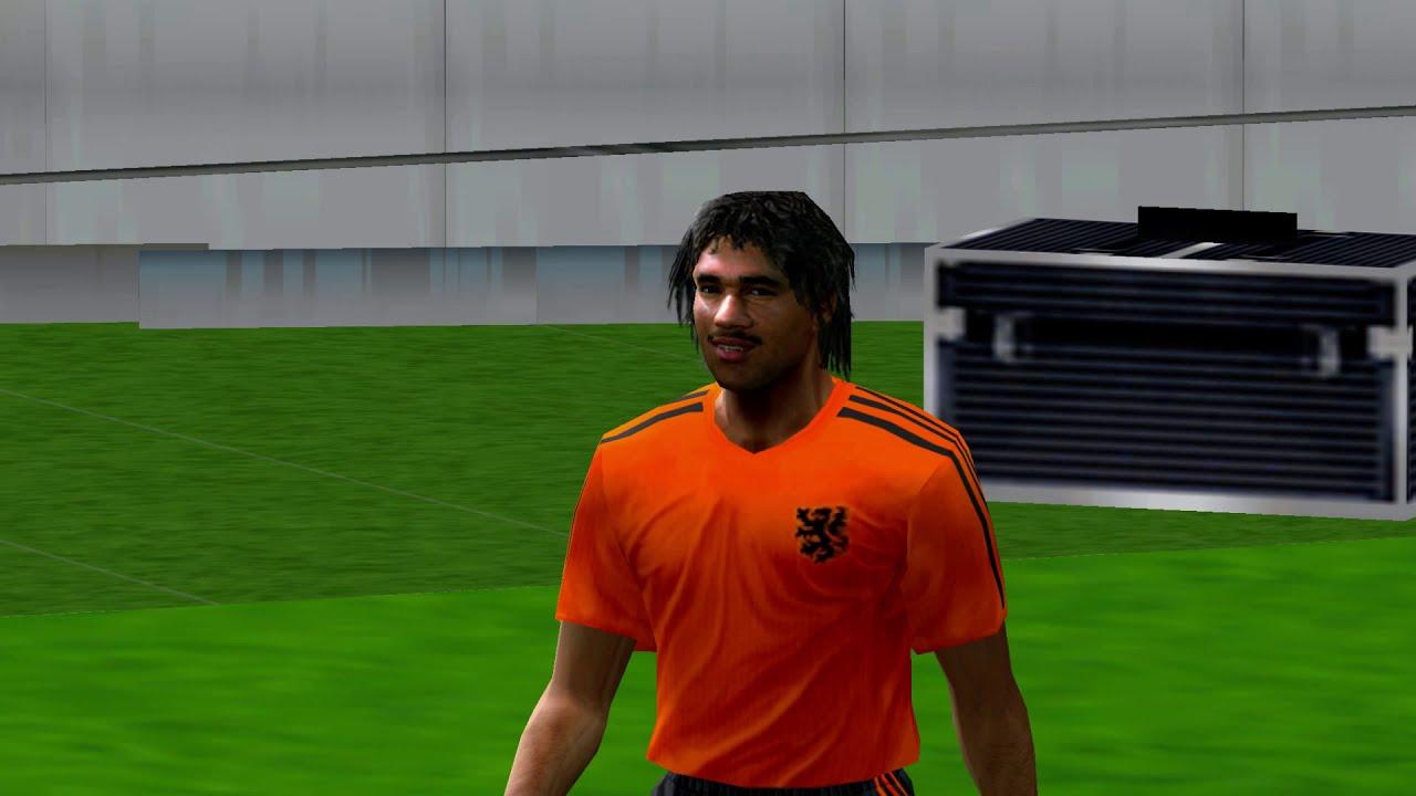 Soccer 6
