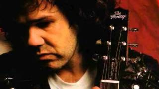 Gary Moore   Run For Cover (Live At The Hammersmith Odeon 1985)