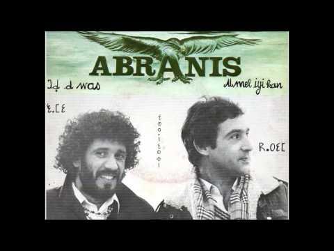 ABRANIS MP3 GRATUITEMENT TÉLÉCHARGER LES