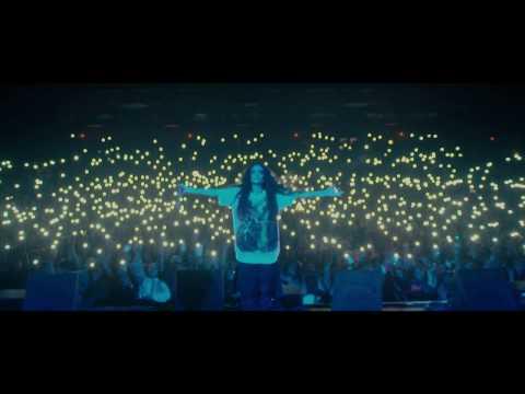 Kehlani - SWEETSEXYSAVAGE Available Everywhere