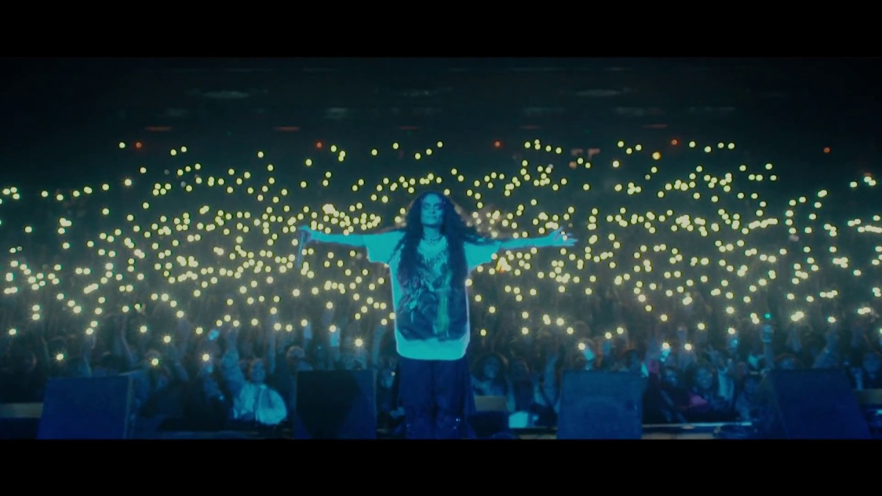 Kehlani - SWEETSEXYSAVAGE - Available Everywhere