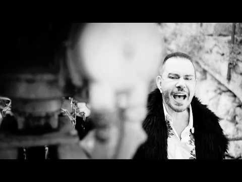 Canton - Sono Solo (Official video)