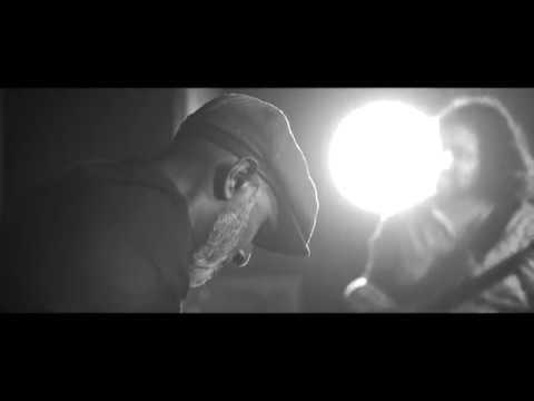 QUADRAPHONIX - Promo