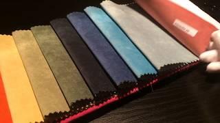 видео Флис: что за ткань, состав и свойства, что шьют
