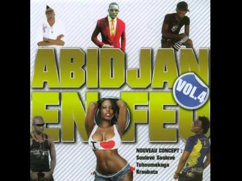 DJ Debordeaux - Hommage à Rigobert Song