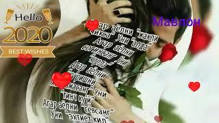 Анвар Санаев кургингиз келмайдими