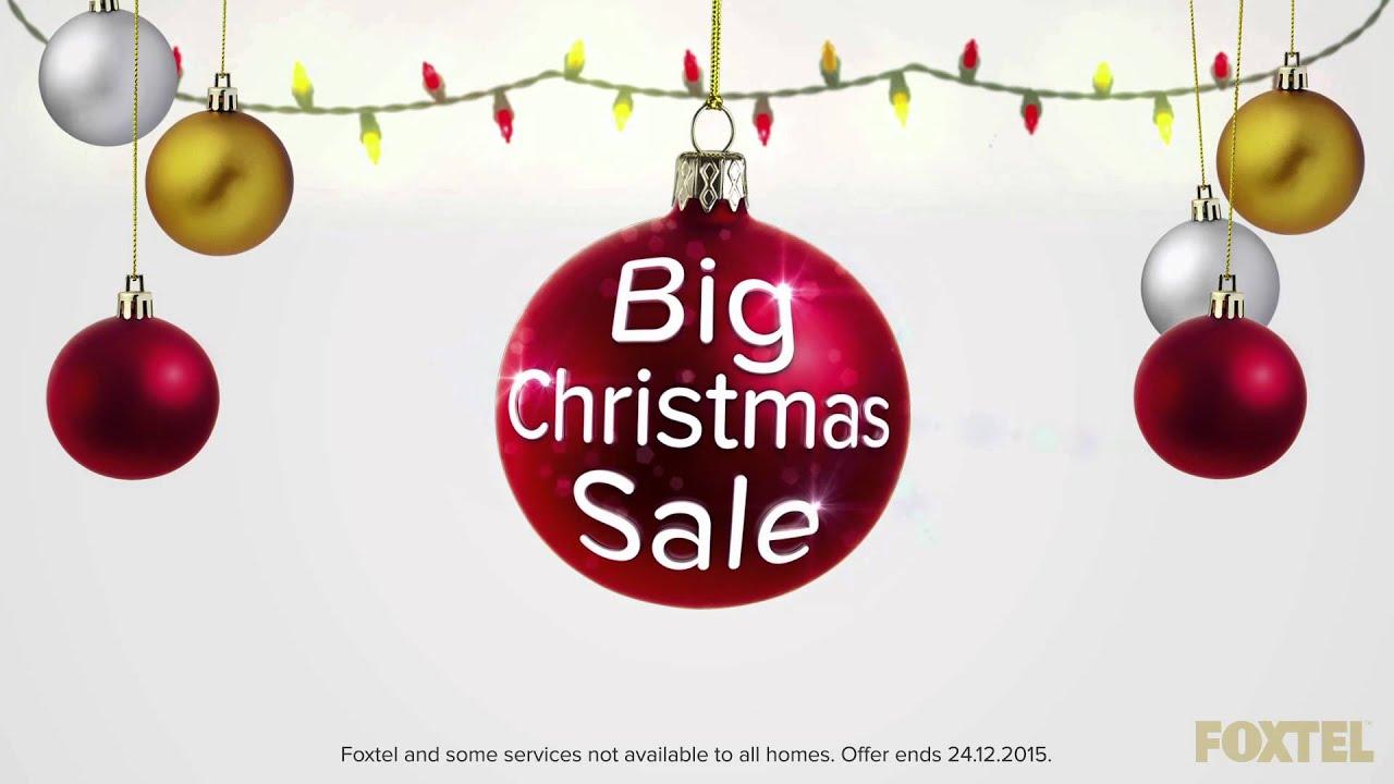Us christmas sales - Print Wholesale