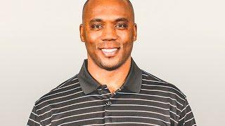 Report: 49ers Interview Louis Riddick, ESPN Front Office Insider