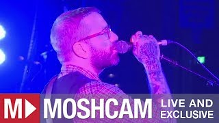 Alexisonfire - The Northern (Sydney farewell show) | Moshcam