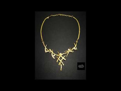 new-latest-necklace-design-www.facebook.com/visitprincess/