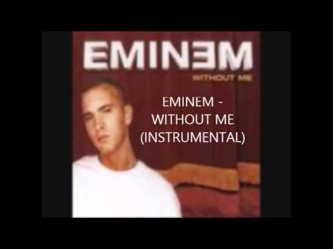 Скачать Instrumental Eminem Торрент - фото 7
