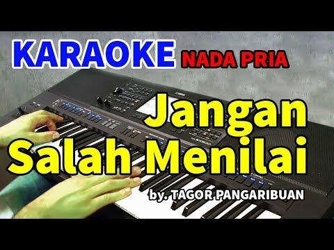 jangan-salah-menilai---tagor-pangaribuan- -karaoke-hd