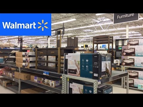 walmart-home-furniture-chairs-tables-sofas-home-decor-shop-with-me-shopping-store-walk-through-4k