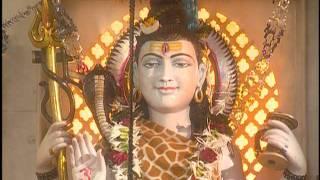 Bhairo Baba Shiv Ke [Full Song] Ae Gauri Maiya