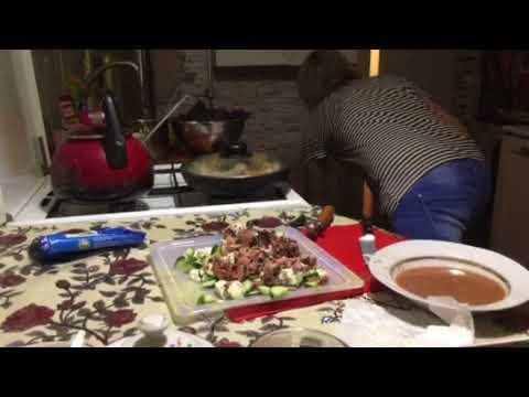 Рецепт: сендвич-клаб по Дюкану с атакииз YouTube · С высокой четкостью · Длительность: 3 мин11 с  · Просмотры: более 1000 · отправлено: 31.07.2017 · кем отправлено: Yulia on a diet