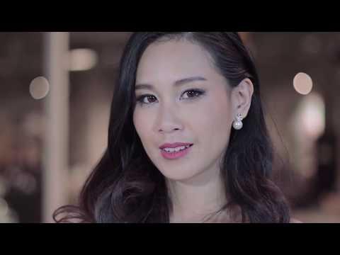 Company Profile Chic Republic -Thai Version-