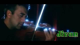 Video Lagu india tersedih sepanjang masa | Abhi Ja Abhi Ja | SUR BEAUTIFULL OFF MELODYS | LUCKY ALI download MP3, 3GP, MP4, WEBM, AVI, FLV Agustus 2018