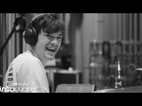 Break The Silence (Live @ Maida Vale)